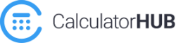 CalculatorHUB